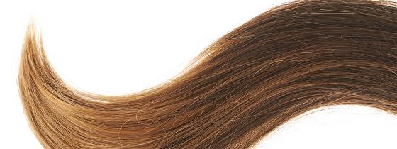 Кращі засоби для догляду за волоссям